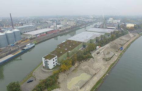 Rhein main presse er sucht sie